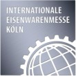 Internationale Eisenwarenmesse Köln
