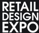 Retail Design Expo 2018