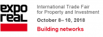 EXPO REAL International Trade Fair for Proprety and Investment