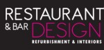 The Restaurant and Bar Design show