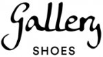 Gallry Shoes INTERNATIONAL TRADE SHOW FOR SHOES & ACCESSORIES