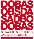 Dobas AG Signature Shop Design and Architecture
